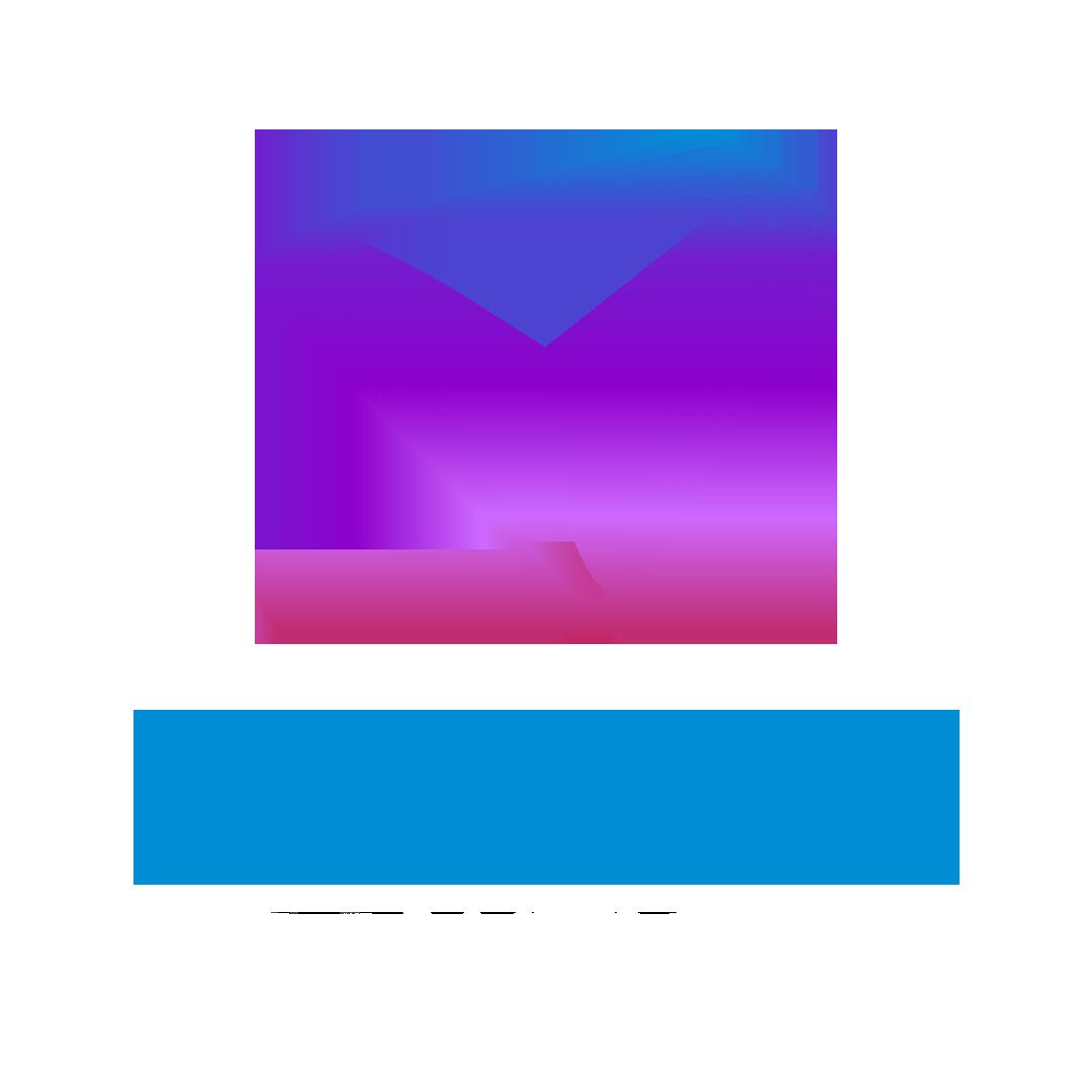 Vuuzle Media Corp Wi