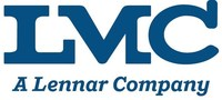 LMC Announces Start