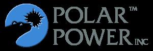 Polar Power, Inc. An