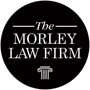 Morley Law Firm list