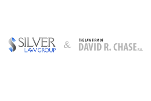 Silver Law Group And