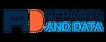 Functional Proteins Market Industry Trends, Revenue, Key Players, Growth, Share and Forecast Till 2027 | Koninklijke DSM, Archer Daniels Midland Co, Cargill Inc, BASF S.E, etc