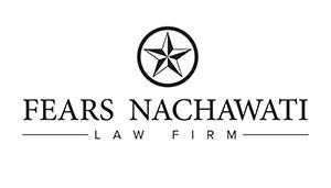 Fears Nachawati Prom