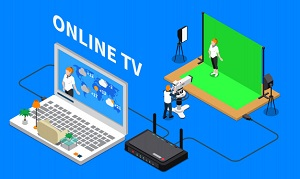 Streaming Device Market 2021 Significant Trends, Emerging Scope, Outlook and Forecast 2027