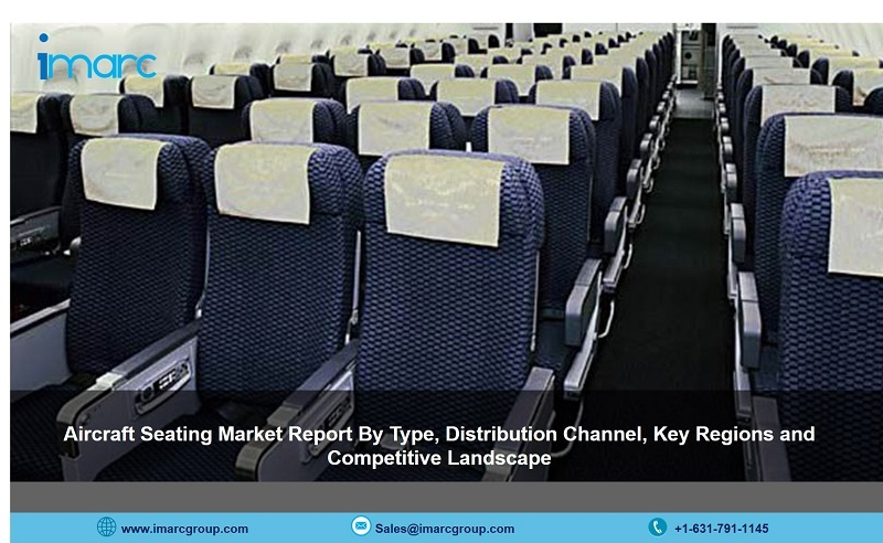 Aircraft Seating Mar