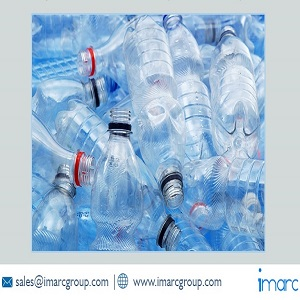 Recycled Plastics Ma