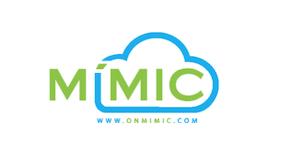 MIMIC Social Radiolo