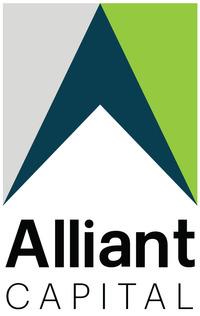 Alliant Capital&#821