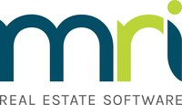 MRI Software Enters Agreement to Acquire Manhattan Real Estate and Workplace Solutions from Trimble