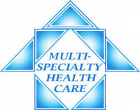 Multi-Specialty Heal
