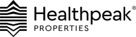 Healthpeak Propertie