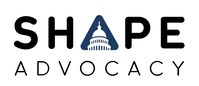 DC Public Affairs Firm Shape Advocacy Grows