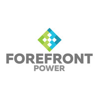 ForeFront Power and TurningPoint Energy Announce the Completion of Four Community Solar Projects in Maryland, With Three More on the Way