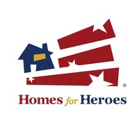 Homes for Heroes® C