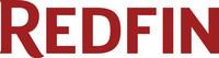 Redfin Publishes Com