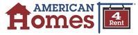American Homes 4 Ren
