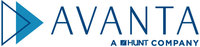 Avanta Residential Reaches Financial Close and Inks Deal for Homes at The Colony Outside Austin
