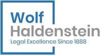9F Inc. ACTION ALERT: Wolf Haldenstein Adler Freeman & Herz LLP announces that a class action lawsuit has been filed in the United States District Court for the Eastern District of New York against Lizhi, Inc.