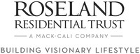 Roseland Debuts The