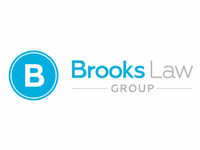 Brooks Law Group Off