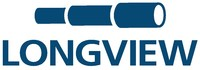 Longview Acquisition Corp. Stockholders Approve Business Combination with Butterfly Network, Inc.