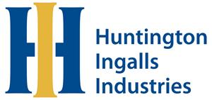 Huntington Ingalls Industries Reports Fourth Quarter and Full Year 2020 Results