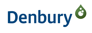 Denbury Reports 2020 Fourth Quarter and Full-Year Results, Announces 2021 Capital Budget and Production Guidance