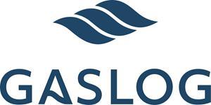 GasLog Ltd. Reports