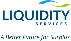 Liquidity Services A