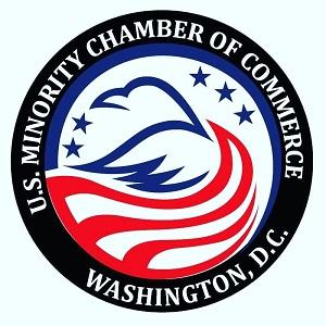 U.S. Minority Chambe