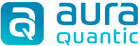 AuraQuantic is recog