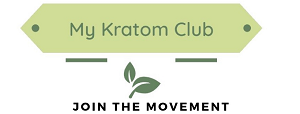 My Kratom Club Relea