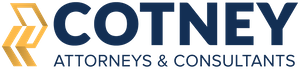 Cotney – Attor