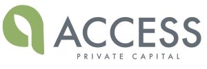 Access Private Capit