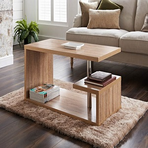 Custom Home Furniture Market is in huge demand   Suofeiya, Oppein, Holike, Joybird