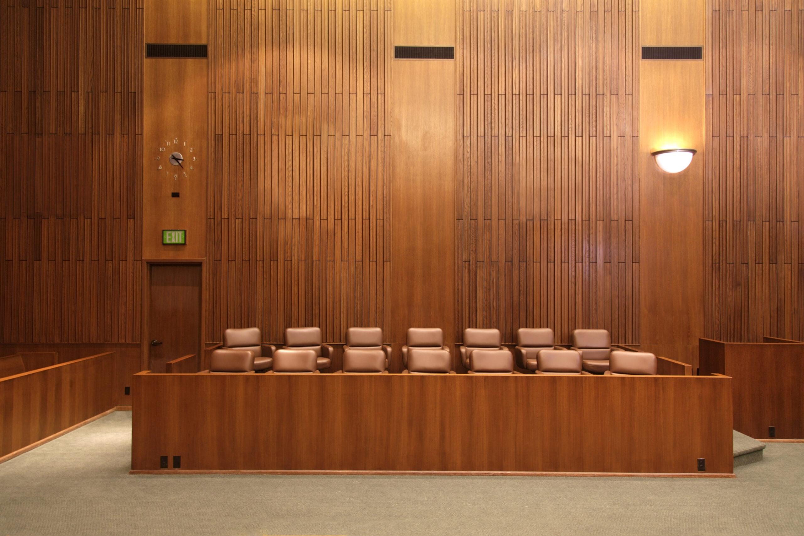 Jury Box Photo scaled