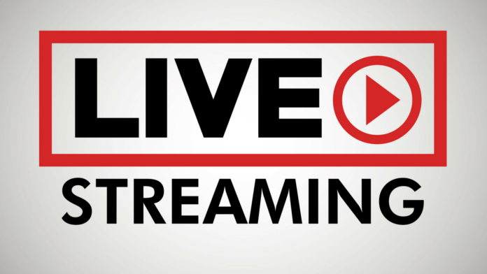 live streaming 696x392 1