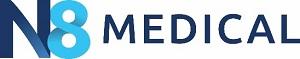 N8 Medical Announces