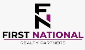 First National Realt