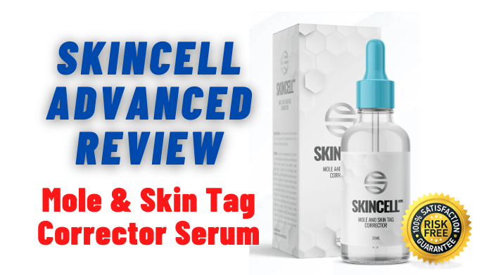 thumbnail Skincell Advanced Reviews