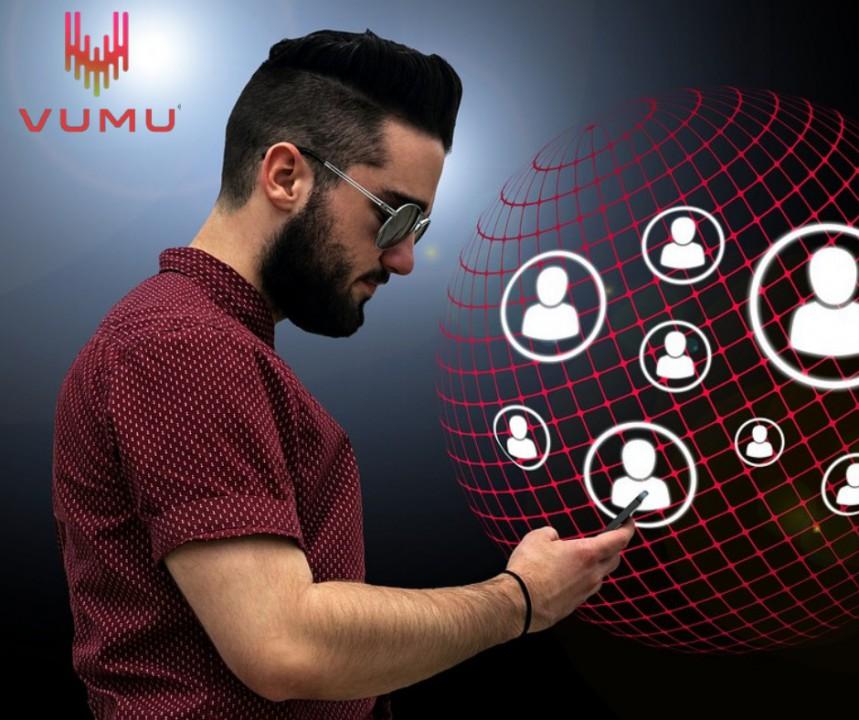 vumu app 3