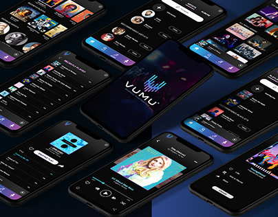 vumu apps