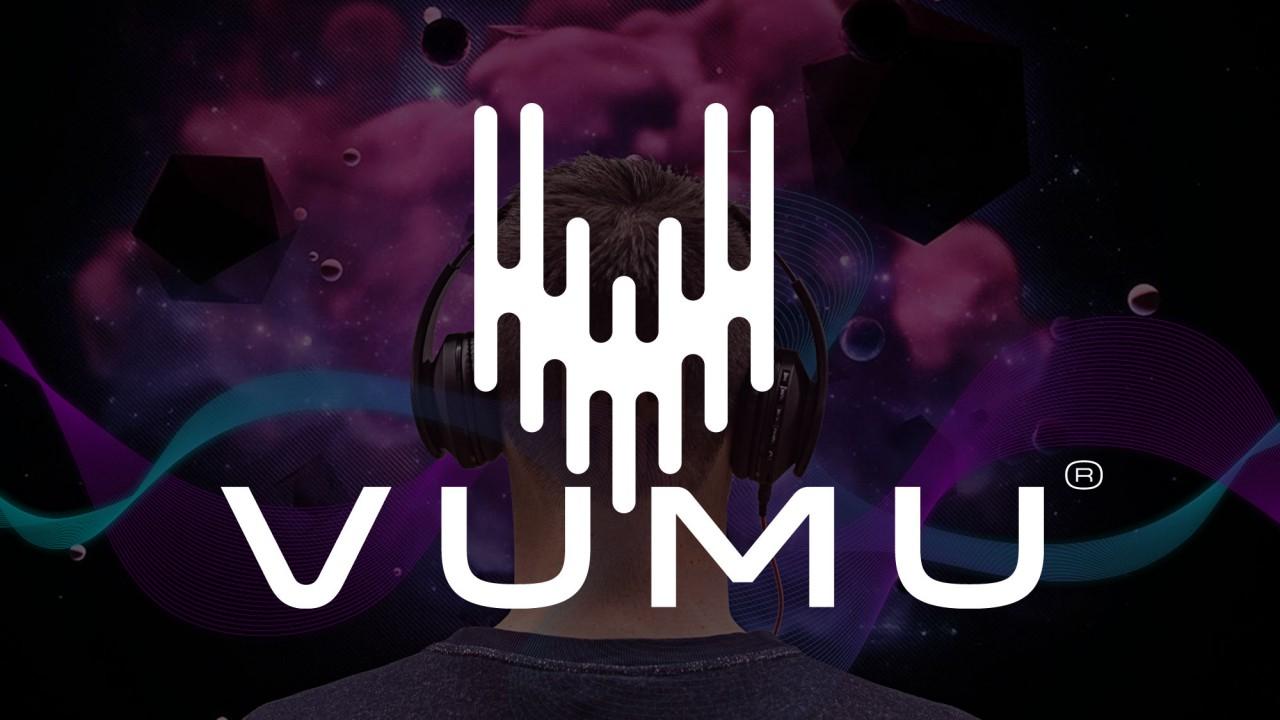 vumu music 1