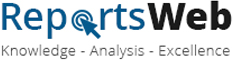 Streaming Media Market Witness Highest Growth in near future| Leading Key Players: Adobe Systems Inc., Microsoft, RealNetworks Inc., Google