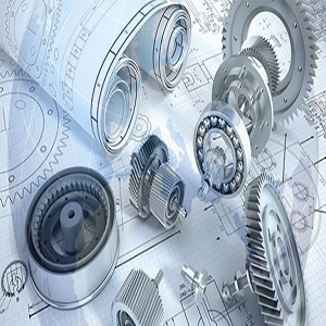 Engineering Services Outsourcing Market Report 2020-2025, Industry Trends, Share, Size, Demand and Future Scope