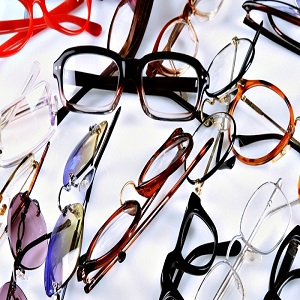 Global Eyewear Market Report 2021, Industry Trends, Share, Size, Demand and Future Scope