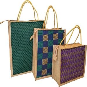 Jute Bag Market Repo