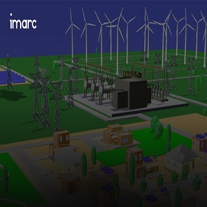 Microgrid Market Rep