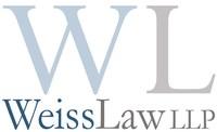 SHAREHOLDER ALERT: WeissLaw LLP Investigates People