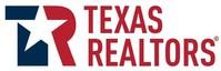 Texas home sales, me